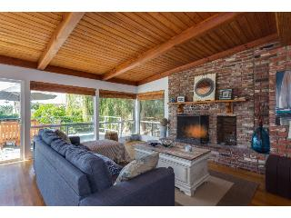 Malibu Vacation Rental, daily, weekly, monthly., Malibú