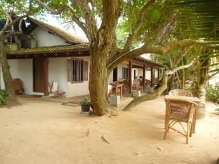 The Shack 2 Bedroom Villa