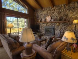 Lake View Home located on the Nevada side of South Shore ~ RA44645, Glenbrook