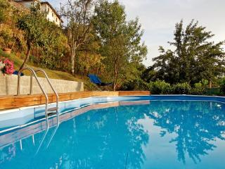 4 bedroom Villa in Fosciandora, Lucca and surroundings, Tuscany, Italy : ref 2293904