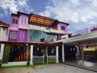 Lovely Homestay Recreation, Johor Bahru