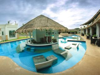 2 Bedroom Deluxe Villa, Hua Hin
