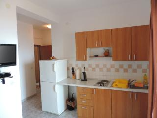 Sea view apartments Rubic Ap3