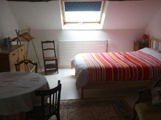 GuestRoom available in Samois, France., Samois-sur-Seine