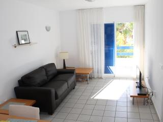 La Calma, Playa Flamenca 1st Floor Apartment, Orihuela Costa