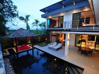 Diamond Villa Bang Tao Beach, Choeng Thale