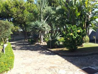 Grande Villa con Giardino/Terrazza, Marsala