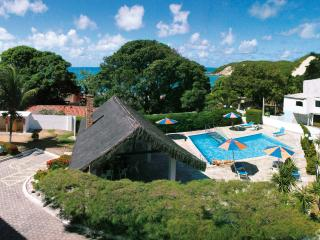 Residência Vila/Yacht Village Residence, Natal