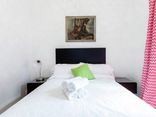APARTMENT  TOURIST  MADRID CENTER THIRTEEN, Madri