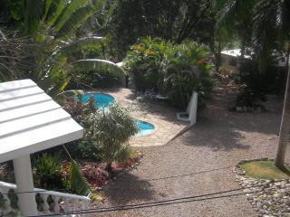 Cottage - Bungalow - Sosua