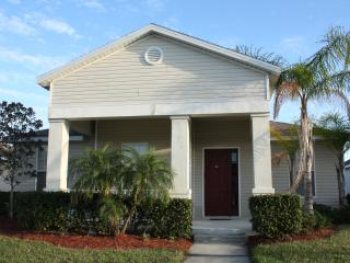 Affordable Disney Vacation Home Rental, Kissimmee