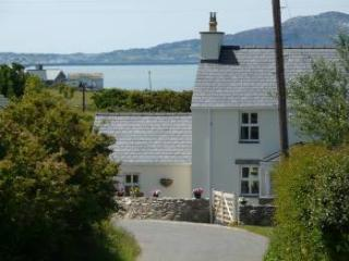 Coastal Location Church Bay Anglesey for 12 to14 6 bedrooms
