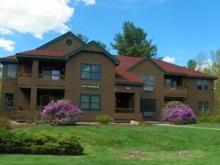 2 Bedrm Deer Park Vacation Rental with free shuttle to Loon Ski Resort, Woodstock