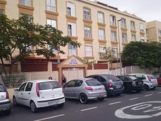 3 bedroom apartment, Las Rosas