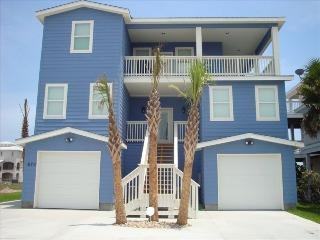 Beach House Guest Quarters, Port Aransas