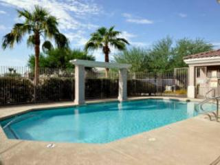 Fully Furnished Condo For Rent in Peoria, Arizona