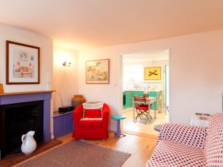 Bay Tree Cottage, Emsworth
