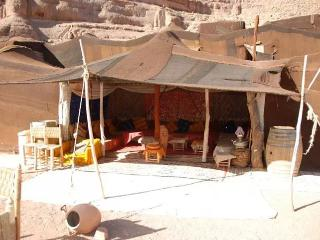 Tigmi Azzalay, Ouarzazate