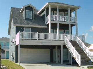 Beach House Guest Quarters 2, Port Aransas