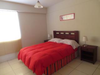 Nice apartment in Miraflores