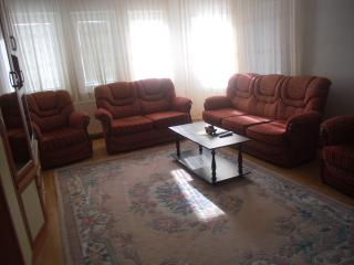 Kosovo holiday rental in Pristina, Pristina