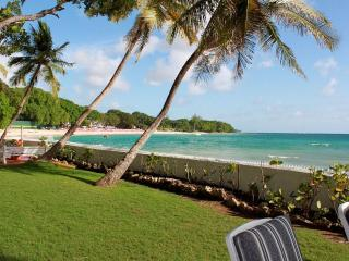 West We Go - Sandy Lane Beachfront