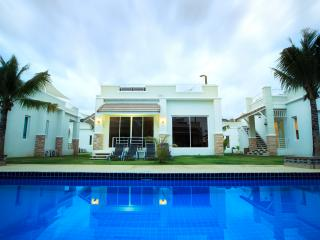 2 Bedroom Executive Villa, Hua Hin