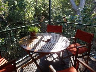 Samsara Holiday House, Magnetic Island
