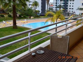 Green Park Apartment, Sao Martinho