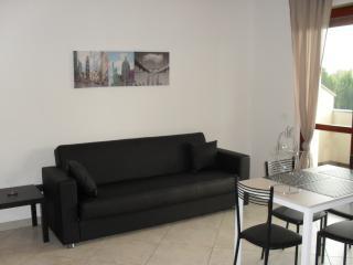 Appartamento A10 - 2 camere con balcone 5p., Arese