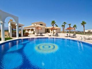 Villa in Sa Pobla, Sa Pobla Countryside, Mallorca, Mallorca