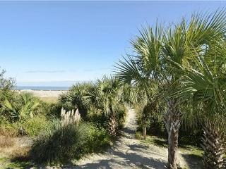 Tybee Island Beachside Colony