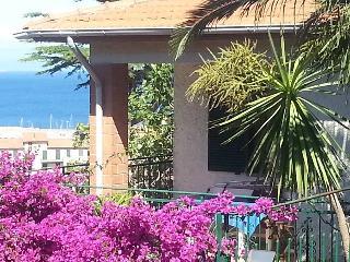 Appartamento Roberto, Rio Marina
