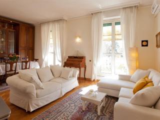 Domus Flavio Luxury Apartment