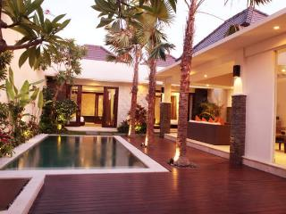 Villa Kutat Lestari 2 | Your Bali Holiday Home, Sanur