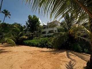 Schooner Bay 102 - Contemporary Caribbean Chic, Saint Peter Parish