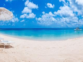 Bonavista - Luxurious Beachfront Living