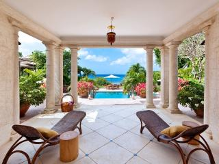 Gardenia - Luxury Living with a Tropical Flair