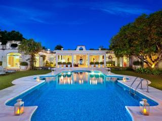 Leamington Pavilion - Glamorous Beachfront Estate