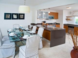 Palisades 6A - Modern and Comfortable