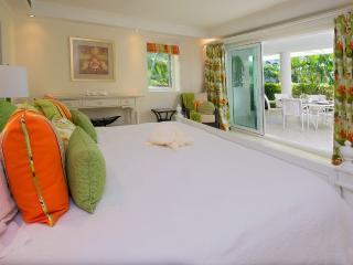 Palm Beach 110 - Modern Beachfront Retreat