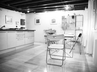 Splendido appartamento nel centro di Venezia
