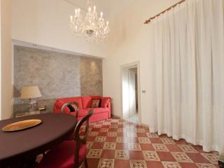 Suite Sant' Oronzo - Lecce