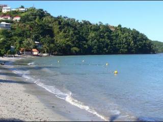 NOLOKAY :Près des plages