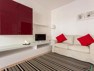 RENT-IT-VENICE Casona House, Mestre