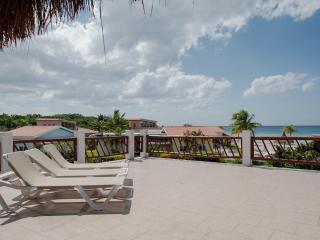 Cozumel Sol- Perfect blend of luxury and fun!