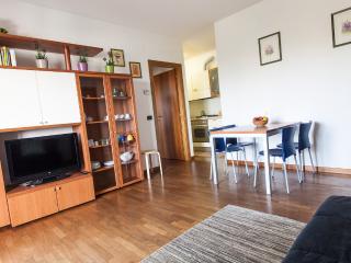 Appartamento ORTENSIA  vista mare, Bellaria-Igea Marina