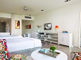 Casa Model Luxury Villa, Playa del Carmen