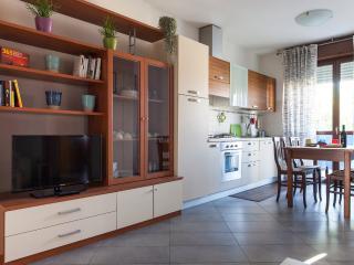 Appartamento al mare Sagittario, Bellaria-Igea Marina