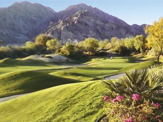 PGA Mirage - Full home, La Quinta